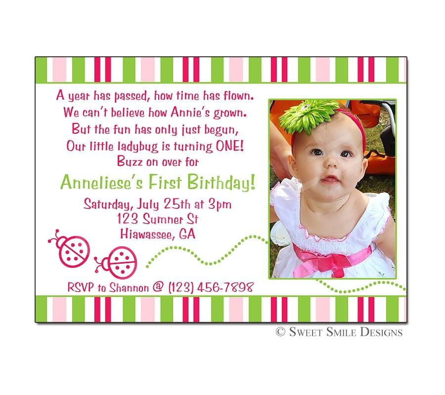 3 year old birthday party invitation wording