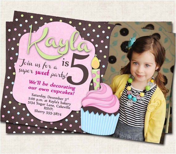 creative 6 year old birthday invitation wording following luxurious birthday