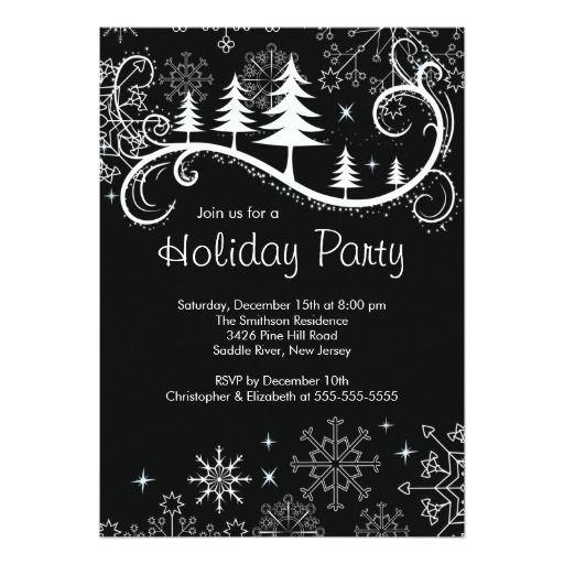 weihnachtsfeier einladungen vorlagen