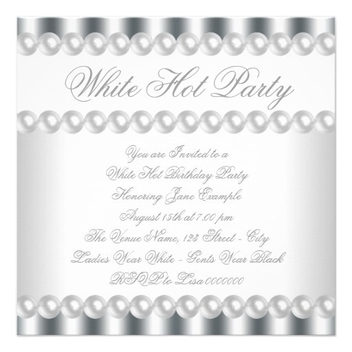 all white party wording i6x0a8wbw0drju y9 7c 7c1scb5hxqbjuhcxabsmej5hne
