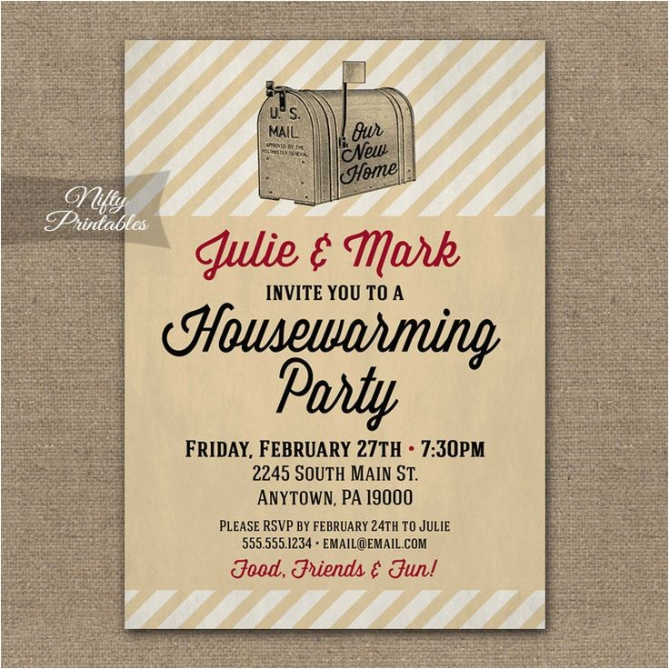 apartment warming party invitation wording