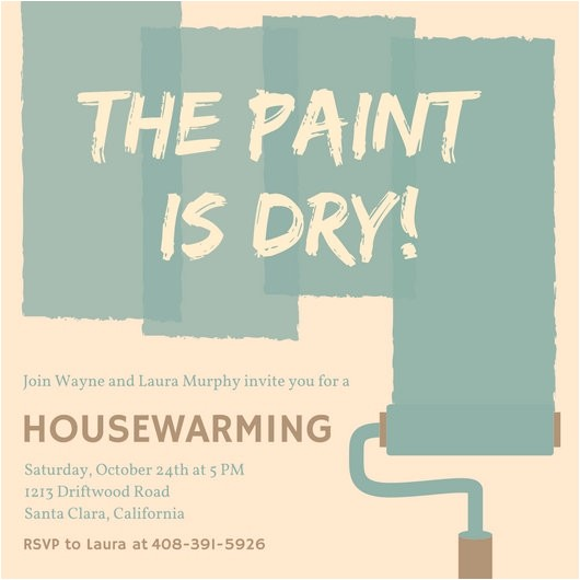 apartment warming party invitations housewarming invitation apartment warming invitation wording