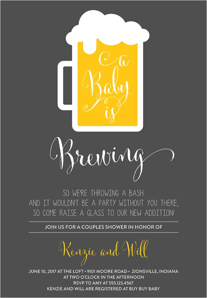 baby shower invitation wording utm source pinterest com utm medium social utm content nov2017 utm campaign pregnancy crlt pid camp tfebxtzng7vy