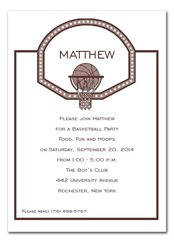 basketball basketcase