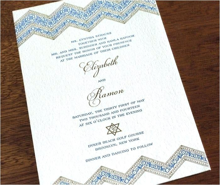 best place for cheap wedding invitations