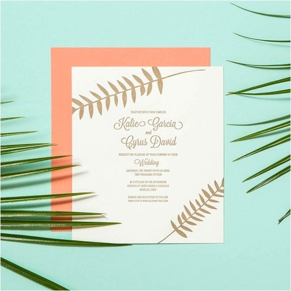 cool best place to order wedding invitations online check