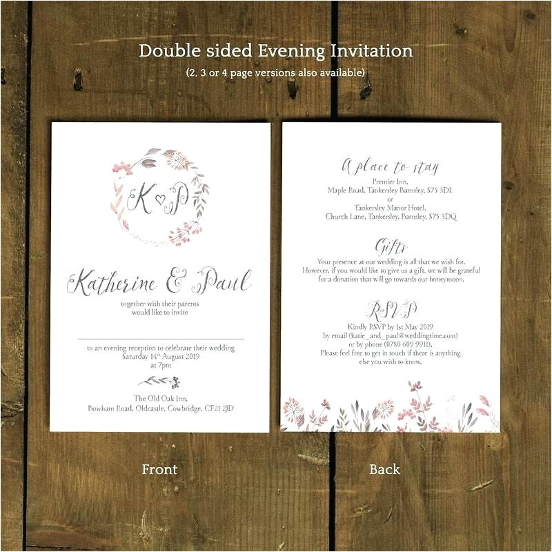 places to order wedding invitations general information best pla