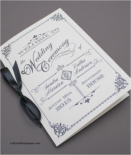 best place to print wedding invitations