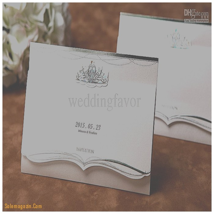 wedding invitation unique best place to buy wedding invitations