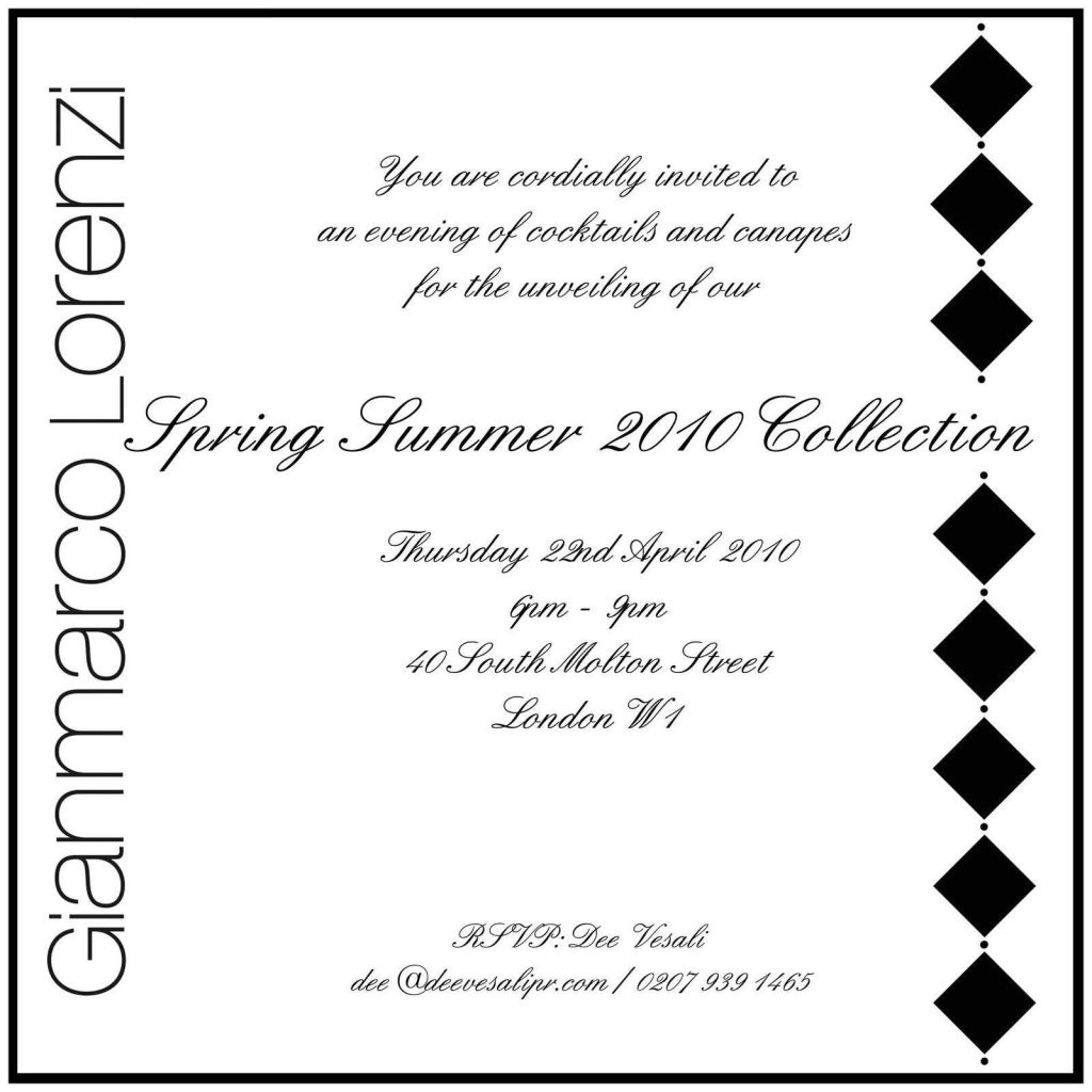 black and white cocktail party invitations inspirational black and white cocktail party invitations