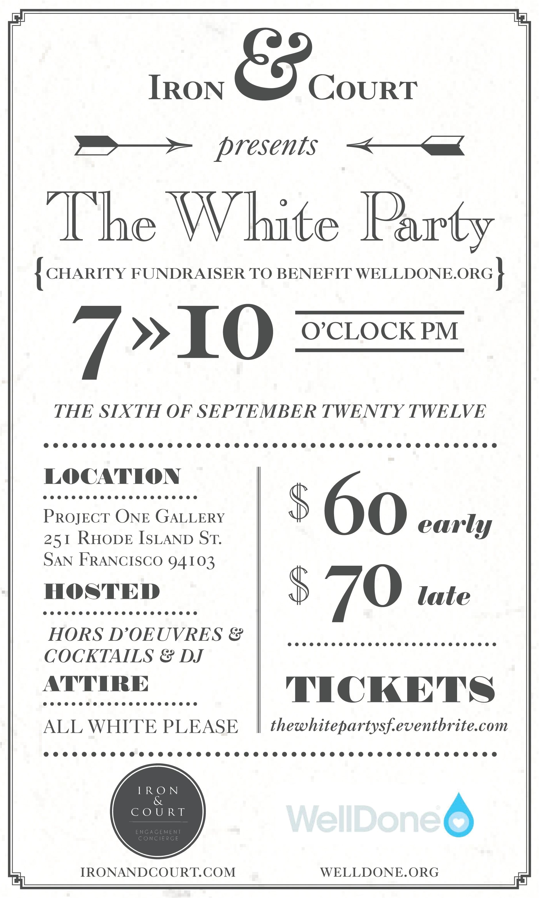 Black White Party Invitation Wording Black and White Party Invitations Party Invitations