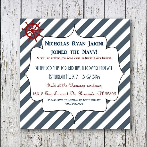 Boot Camp Party Invitations 42 Best Images About Boot Camp Going Away Party Ideas On