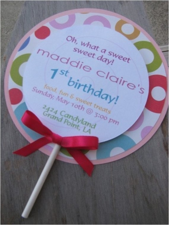 candyland lollipop birthday party ga search query lollipop sticks ga search type all ga page includes 5b0 5d materials