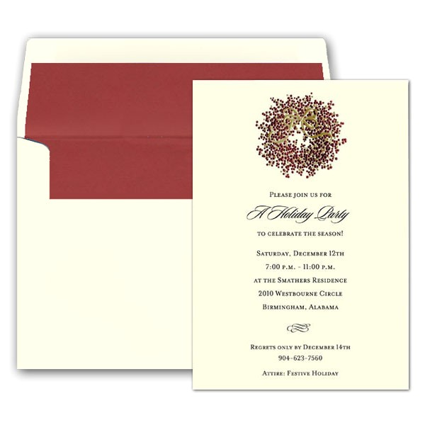 pepperberry embossed foil invitations p 9 78966 utm source psshare