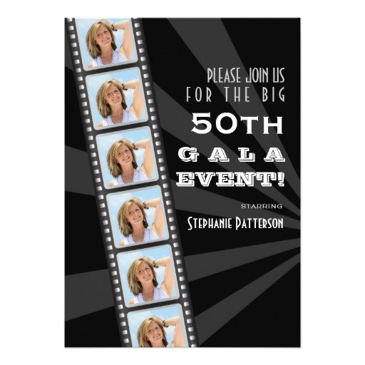 50th birthday invitations pagenum rs 5