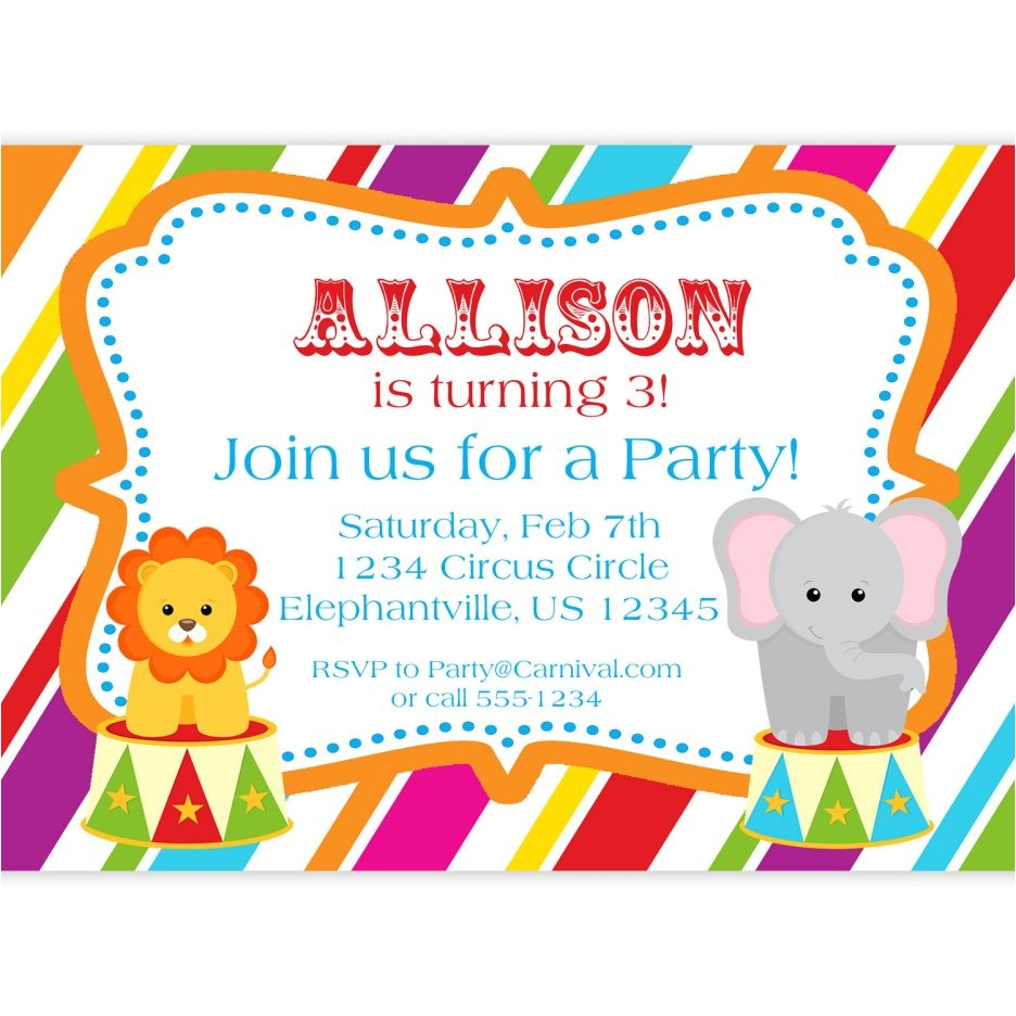 birthday party invitation templates purple cute and cartoon character dora awesome design birthday party invitation cards cards froxta 2