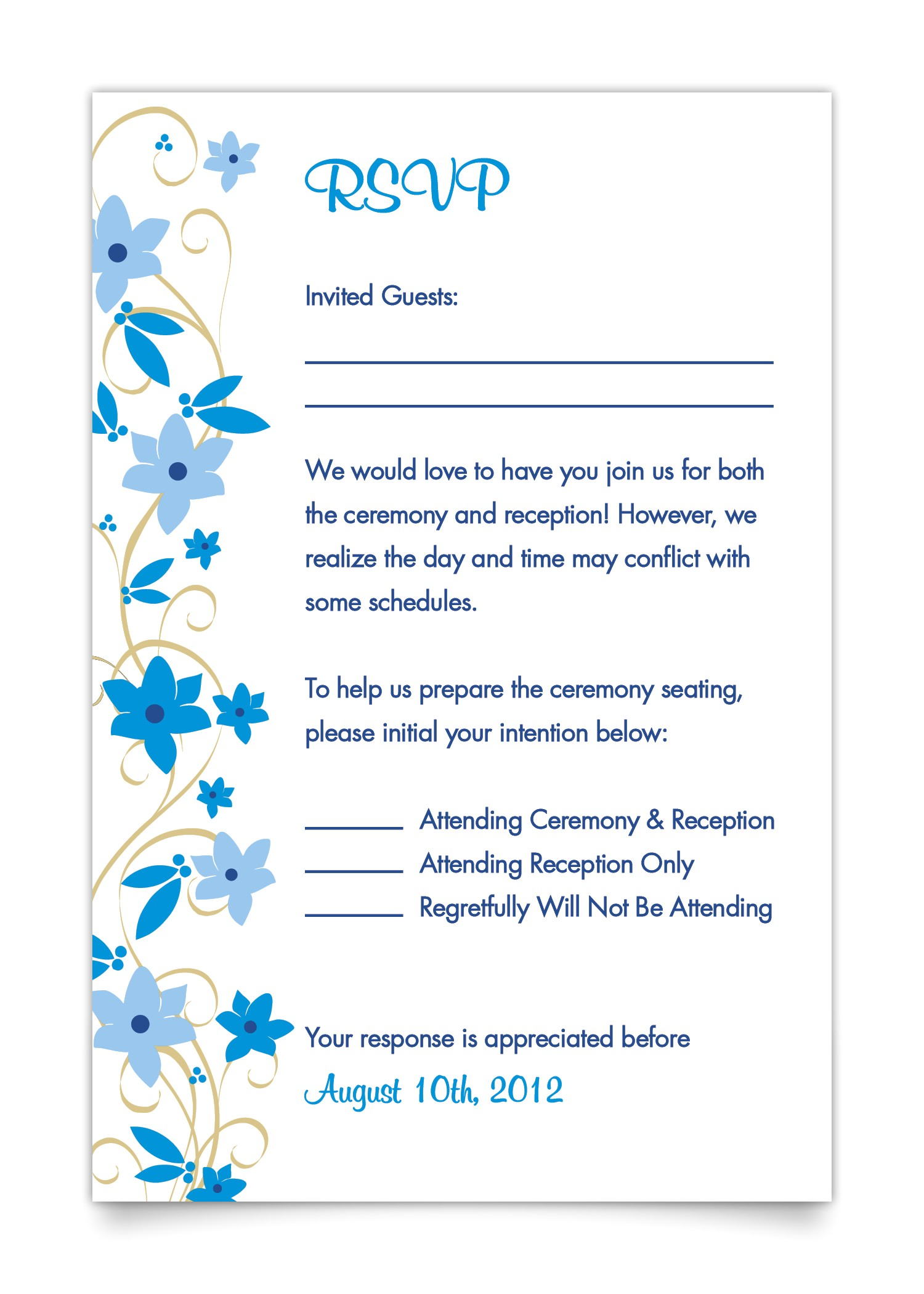 beautiful free printable birthday party invitations at inexpensive birthday