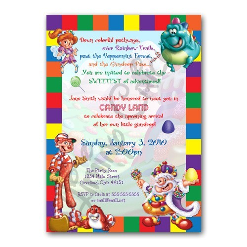 good free online printable invitations exactly cheap birthday