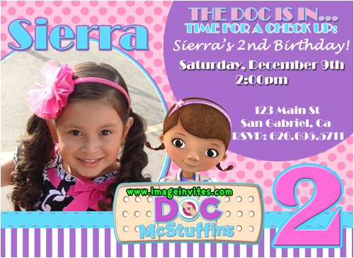 top 10 personalized birthday invitations