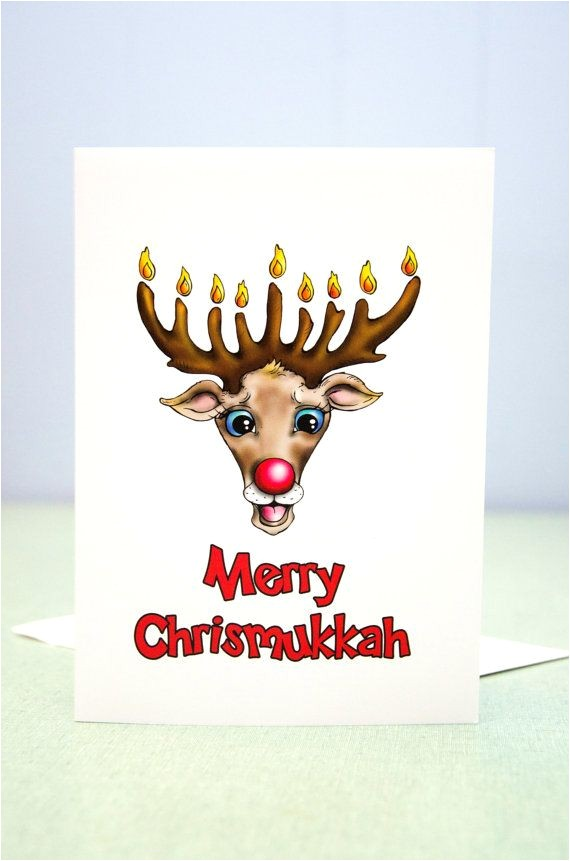 chrismukkah for the jew who wants to be merry