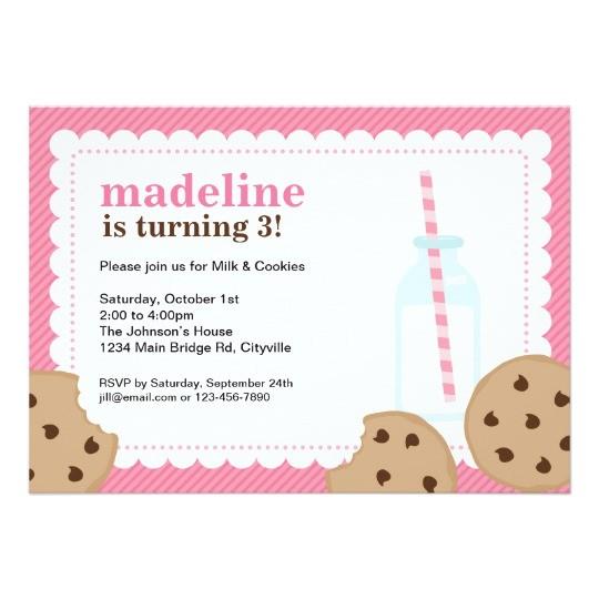 happy chrismukkah greeting card bagels cookies 137103259874993973