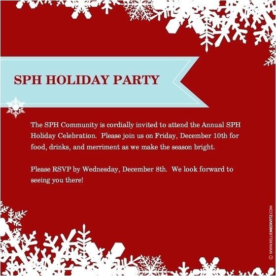 create a template in outlook email invitation templates christmas holiday party for