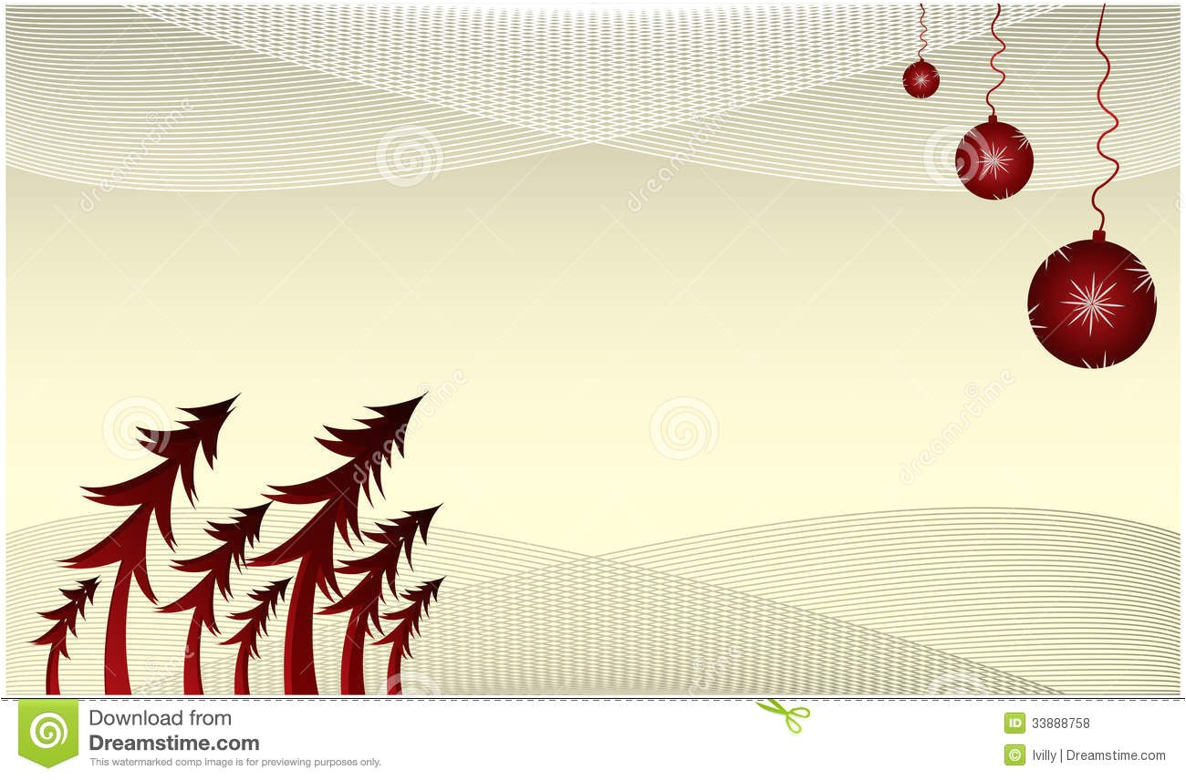 christmas invitation card stock