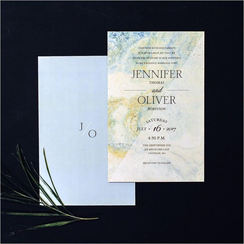 christmas party invitations vistaprint vistaprint invitations nationwide weddingwire