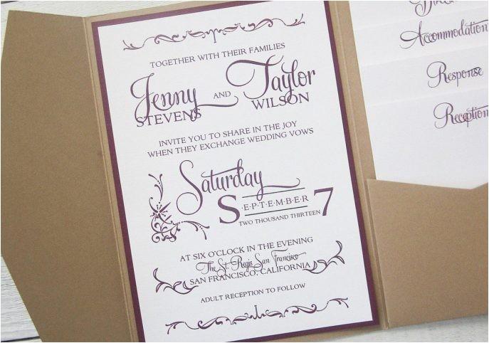 vistaprint holiday party invitation