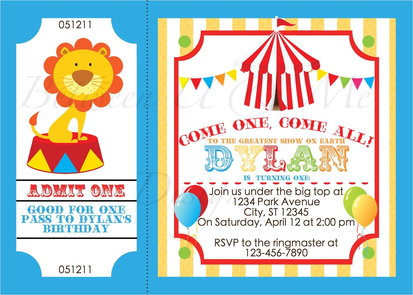 circus party invitations and the invitations of the party invitation templates to the party sketch with cool idea 13