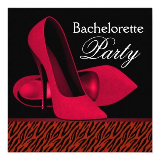 coed bachelor bachelorette invitation wording