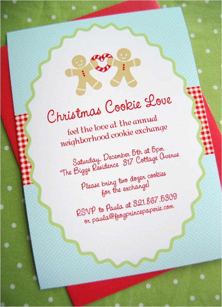 new to shop gingerbread cookie love