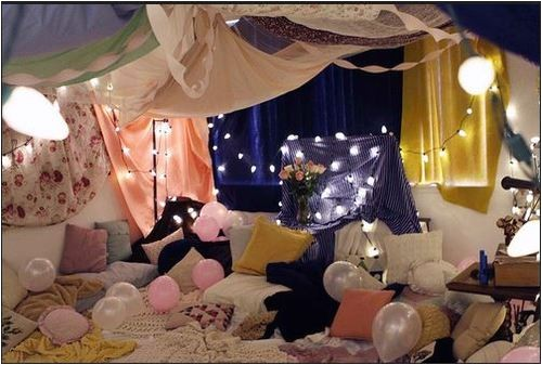 super cool ideas for teenagers gearing up for birthday