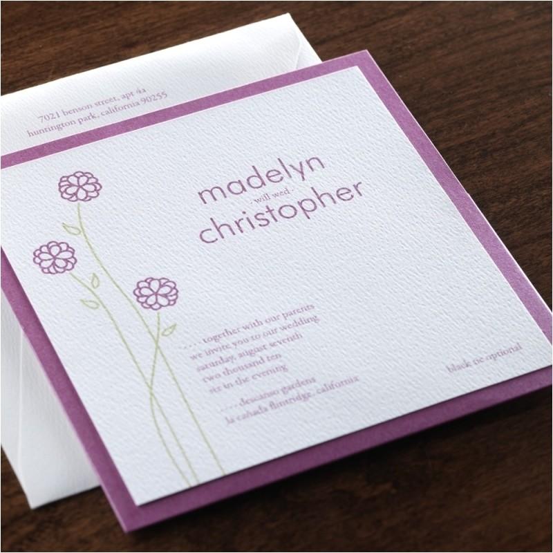2017 easy costco wedding invitations examples