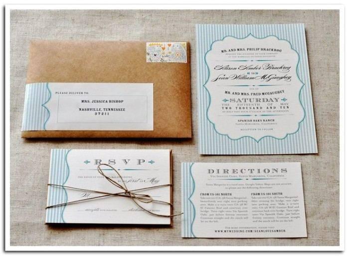 costco wedding invitations 2811