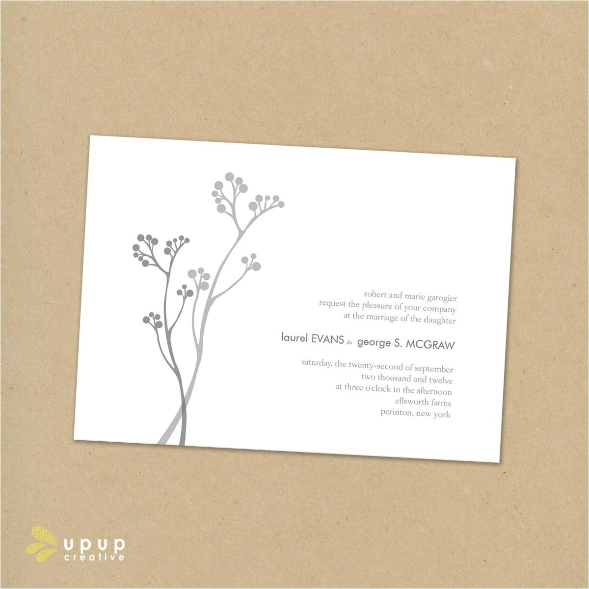 how to wedding invitations costco ideas for silverlininginvitations