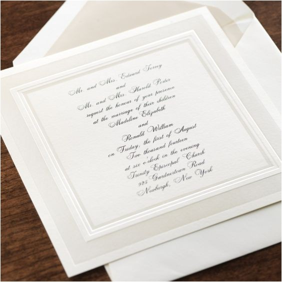 Costco Wedding Invites Invitations Wedding Invitations and Costco On Pinterest