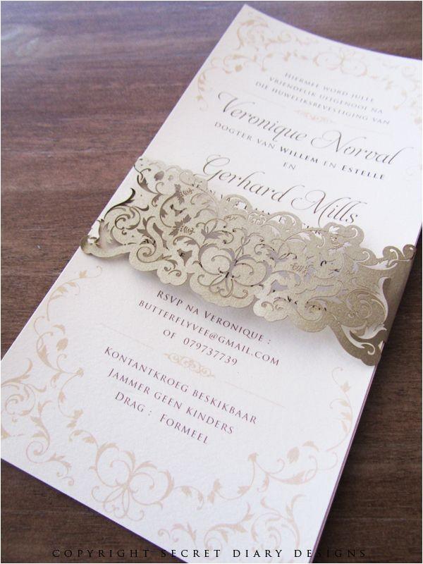 costco wedding invites