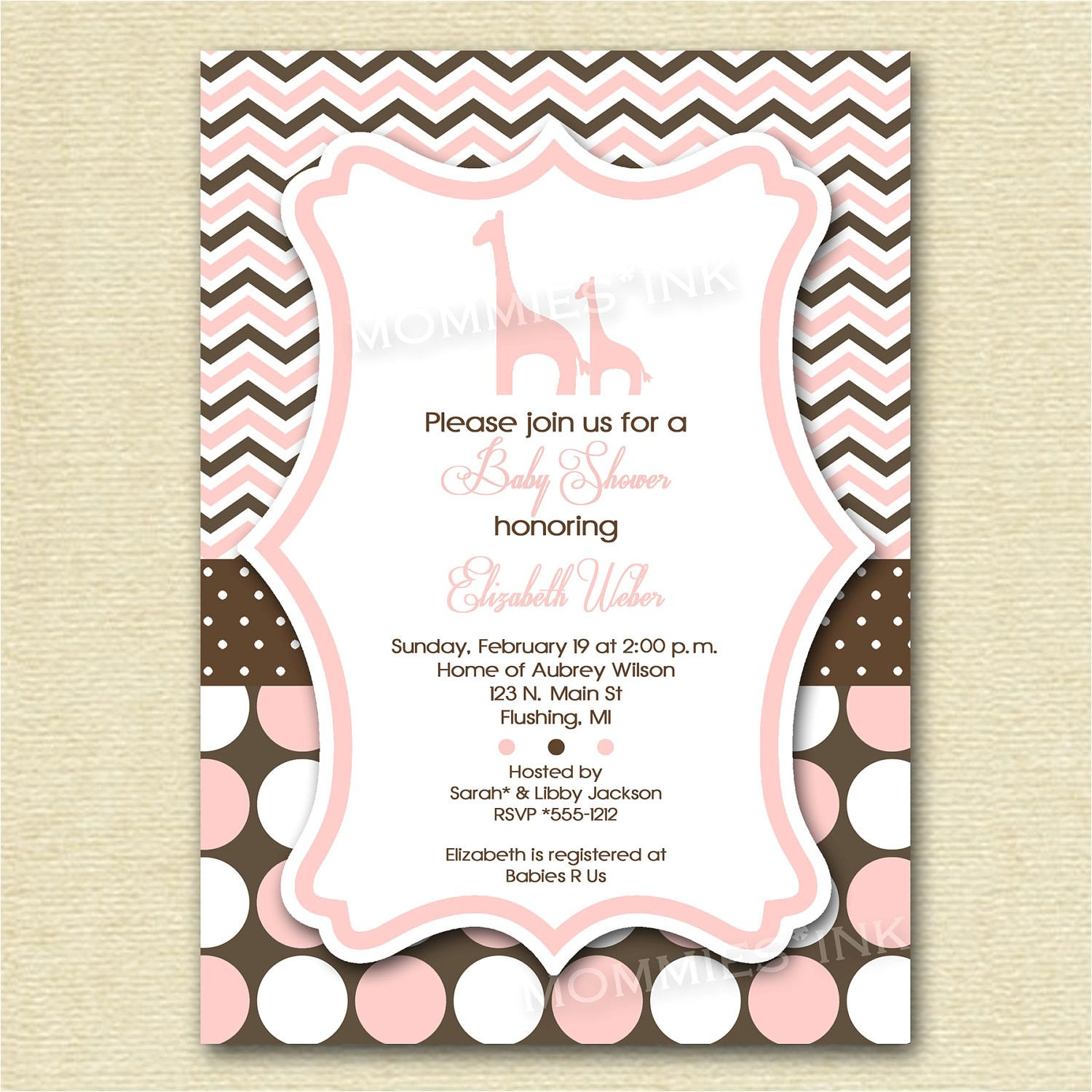 small winnie the pooh baby shower invitations party city