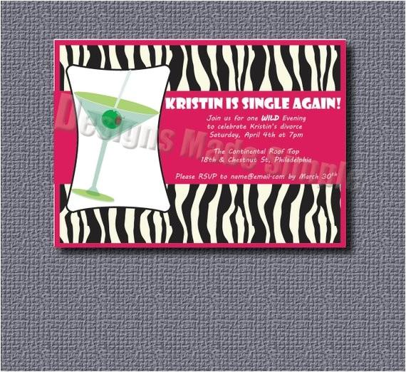 invitation anniversaire a imprimer carte invitation danniversaire