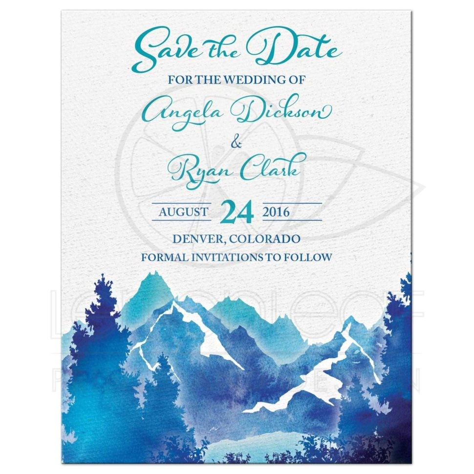 electronic christmas party invitations free