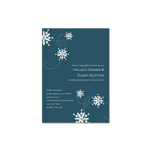Electronic Holiday Party Invitations Electronic Christmas Party Invitations A Birthday Cake