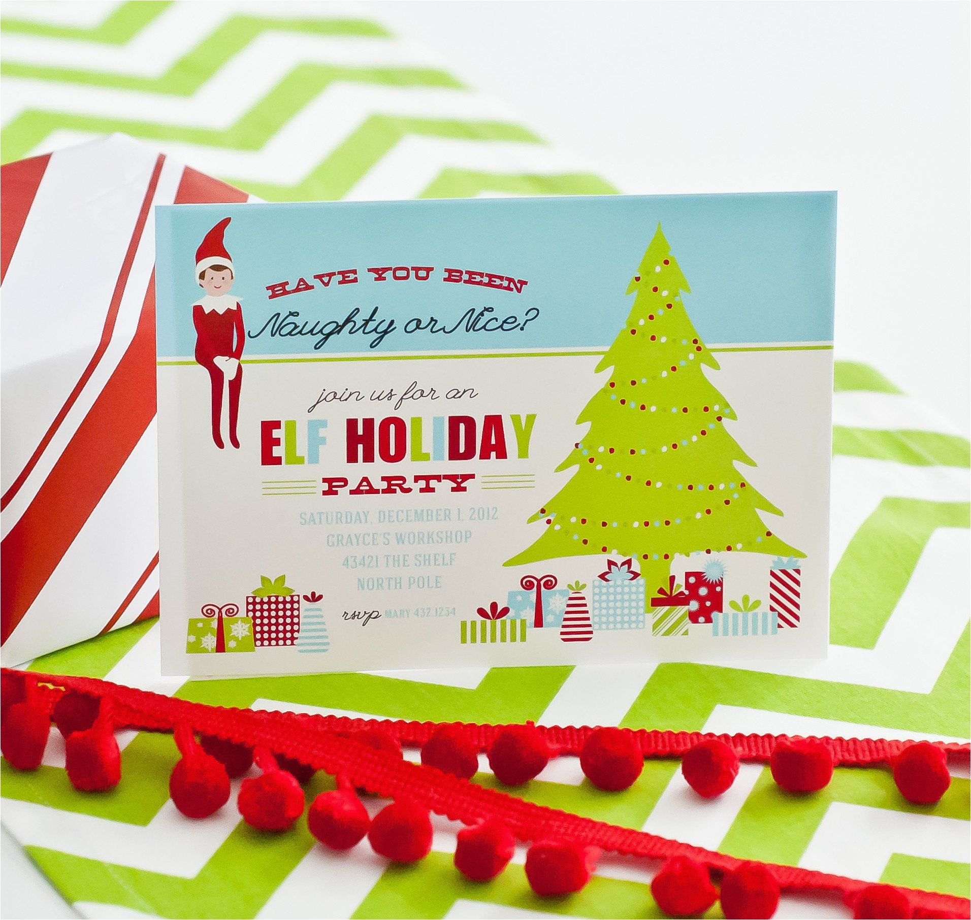 our new christmas holiday 2012 collection the magic elf elf on the shelf inspired