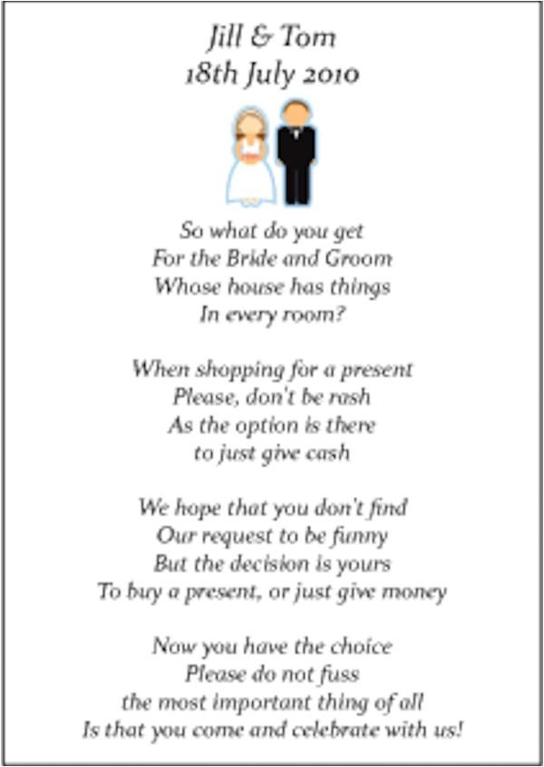 wedding money poems x 75 many designs honeymoon wishing well savings pot