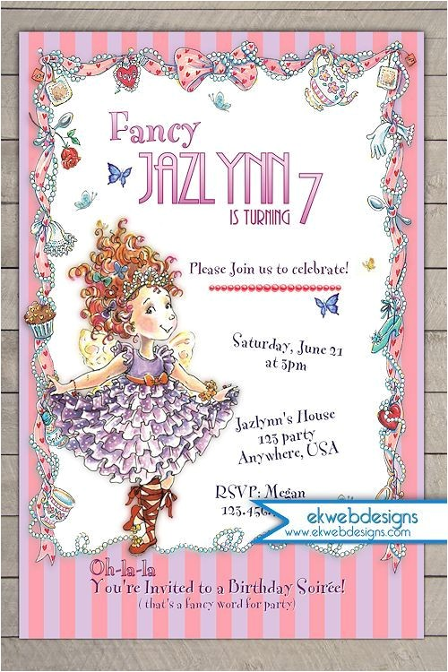 printable party invitations more