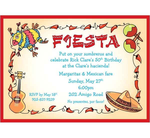 fiestapartyinvitations