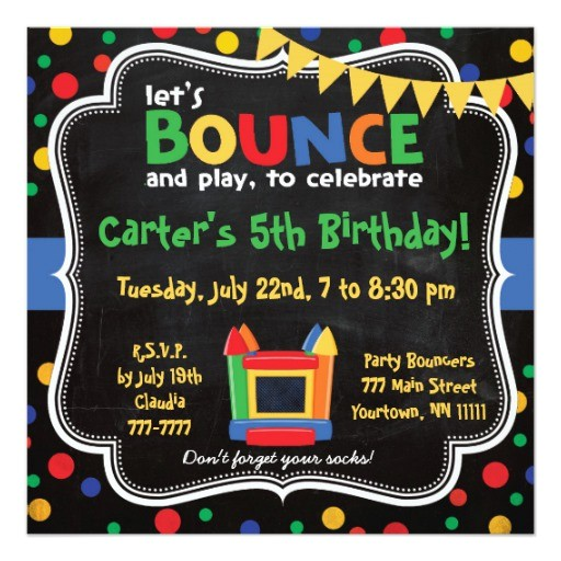 zquery keywords bounce 20house 20birthday