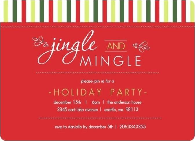 free christmas invitation templates uk