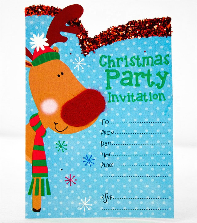 Free Christmas Party Invitation Templates Uk Free Printable Christmas Invitation Templates Party
