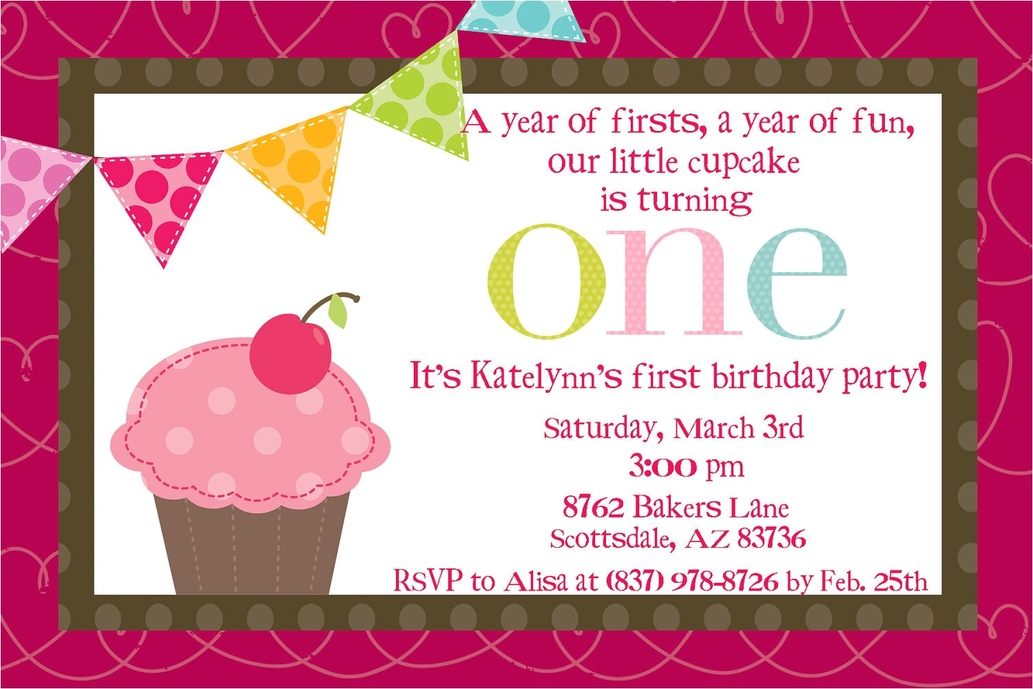 email birthday invitations free templates